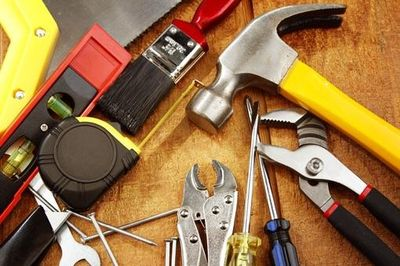 Painting /light  carpentry /handyman Peabody, MA Thumbtack