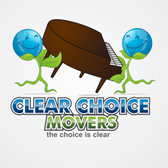 Clear Choice Movers Beaverton, OR Thumbtack