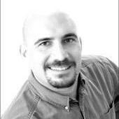 Elan Schacter Massage Therapy Matthews, NC Thumbtack