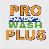 Pro Wash Plus Inc. Palm Harbor, FL Thumbtack