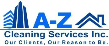 A-Z Cleaning Services Inc Framingham, MA Thumbtack