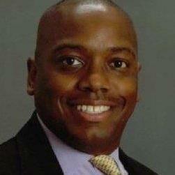 Rev. Guy S. Johnson Leesburg, VA Thumbtack