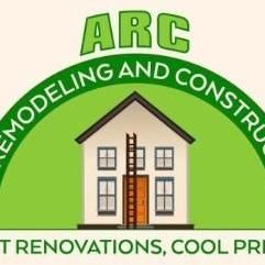 All Remodeling and Construction Montclair, NJ Thumbtack