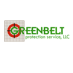Greenbelt Protection Service LLC New Orleans, LA Thumbtack