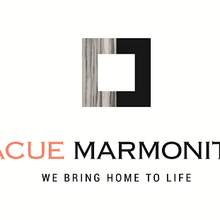 Acue Marmonite Carrollton, TX Thumbtack