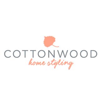 Cottonwood Styling Kingston Springs, TN Thumbtack