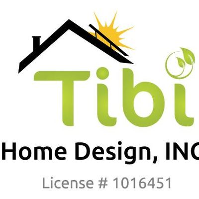 Tibi Home Design Inc. San Diego, CA Thumbtack
