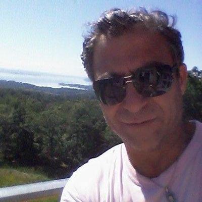 HandyMan Claudio Rojas Manahawkin, NJ Thumbtack