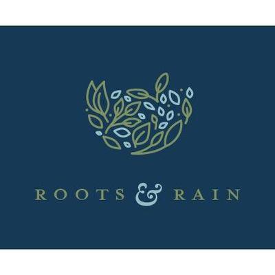 Roots & Rain Landscaping Chelsea, AL Thumbtack