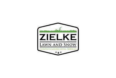 Zielke Lawn and Snow New Baltimore, MI Thumbtack