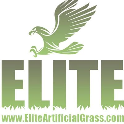 Elite Artificial Grass Chino Hills, CA Thumbtack