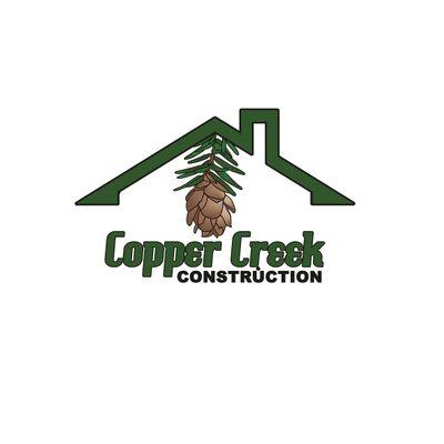 Copper Creek Construction Denver, CO Thumbtack