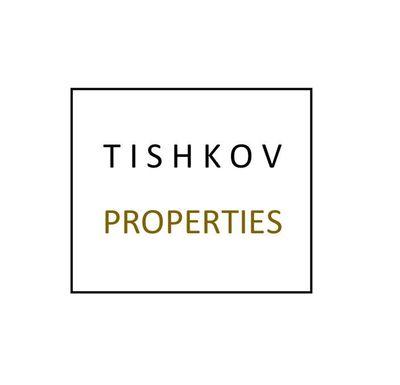 TISHKOV PROPERTIES Vancouver, WA Thumbtack