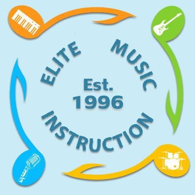 Elite Music Instruction Fort Lauderdale, FL Thumbtack