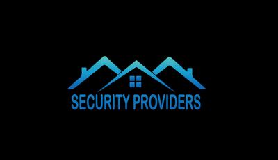 Security Providers Hialeah, FL Thumbtack