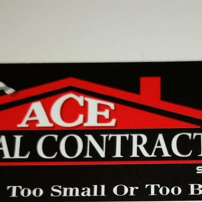 Ace General Contracting Service Perris, CA Thumbtack