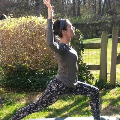 Yogalive Wilmington, DE Thumbtack