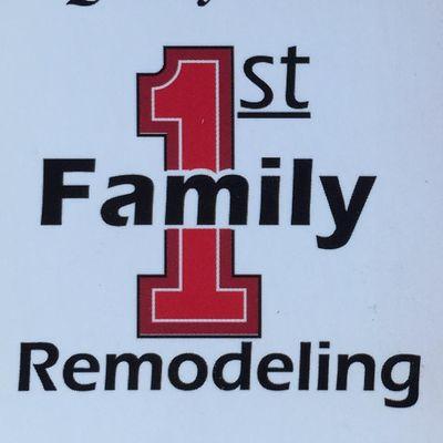 Family First Remodeling Hutchinson, KS Thumbtack