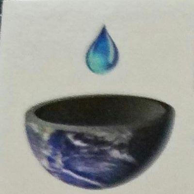 Royal Blue Water Service & Installation, LLC. Fort Myers, FL Thumbtack
