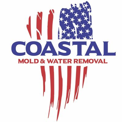 Coastal Mold & Water Removal Venice, FL Thumbtack