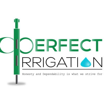 Perfect Irrigation Brentwood, NY Thumbtack