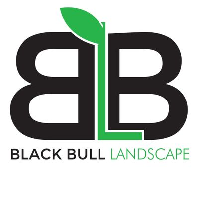 Black Bull Landscape Inver Grove Heights, MN Thumbtack