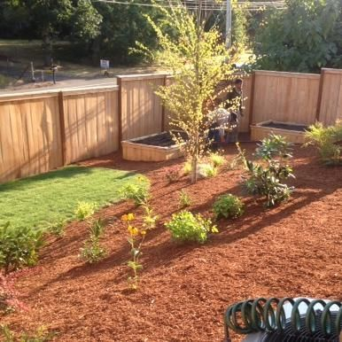 HighLandScape LLC Beaverton, OR Thumbtack
