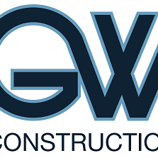 GW Construction San Diego, CA Thumbtack