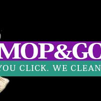 Mop&Go Bellevue, WA Thumbtack