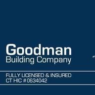 Goodman Building Company LLC Ansonia, CT Thumbtack