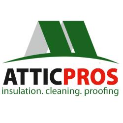 Attic Pros Inc Oakland, CA Thumbtack