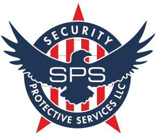 Security and Protective Services LLC Ypsilanti, MI Thumbtack