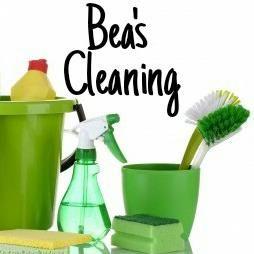 Bea's Cleaning Southbridge, MA Thumbtack