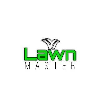 The lawn master Wallingford, CT Thumbtack