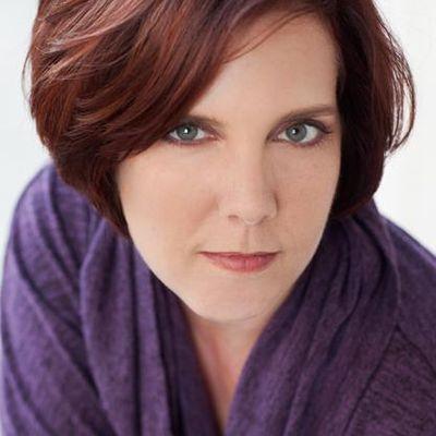 Linda L. Rife: Composer, Performer, Educator Tustin, CA Thumbtack