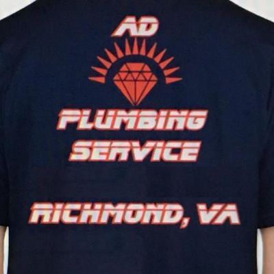 A.D.ProServices LLC Chester, VA Thumbtack