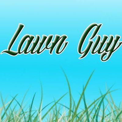 The Lawn Guy CLT Charlotte, NC Thumbtack