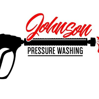 Johnson Power Washing Co. Chesapeake, VA Thumbtack