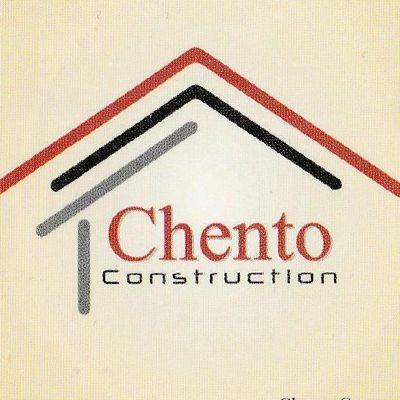Chento Construction Ainsworth, IA Thumbtack