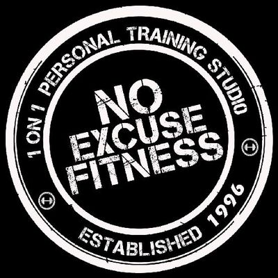 No Excuse Fitness Costa Mesa, CA Thumbtack