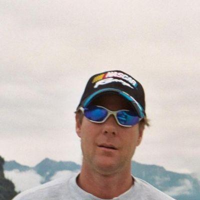 Steve Barr Fort Pierce, FL Thumbtack