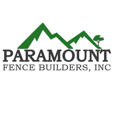 Paramount Fence Builders, Inc. Riverside, CA Thumbtack