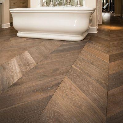 DTB Custom Floors, Mouldings & Stairs Laguna Hills, CA Thumbtack