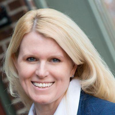 Karen Ann Ulmer, P.C. Langhorne, PA Thumbtack