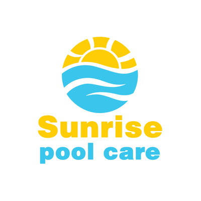 Sunrise Pool Care LLC Orlando, FL Thumbtack