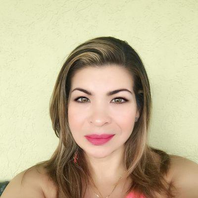 Deborah Encina's Miami, FL Thumbtack
