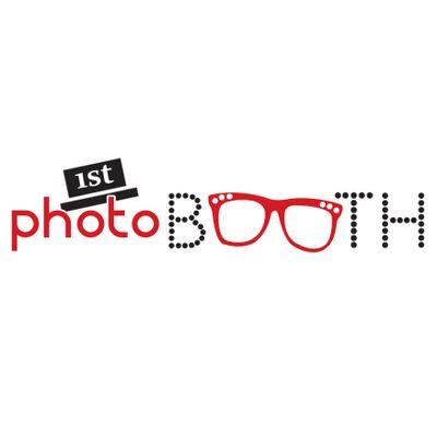 1stphotobooth Providence, RI Thumbtack