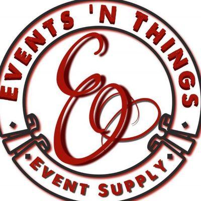 Events n Things Houston, TX Thumbtack