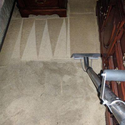 luxury carpet care Orlando, FL Thumbtack