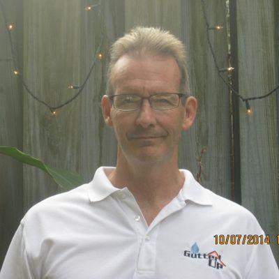 Michael ODonnell Verona, PA Thumbtack